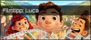Filmrezension: Luca