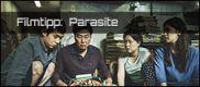 Filmrezension: Parasite
