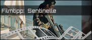 Filmrezension: Sentinelle