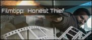 Filmrezension: Honest Thief