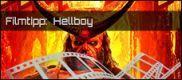 Filmrezension: Hellboy Call of Darkness