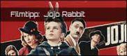 Filmrezension: Jojo Rabbit
