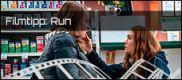 Filmrezension: Run - Du kannst ihr nicht entkommen