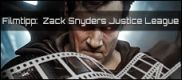 Filmrezension: Zack Snyders Justice League