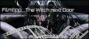 Filmrezension: The Witch next Door